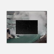 Niagara Falls Picture Frame