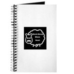 bsbsheep Journal