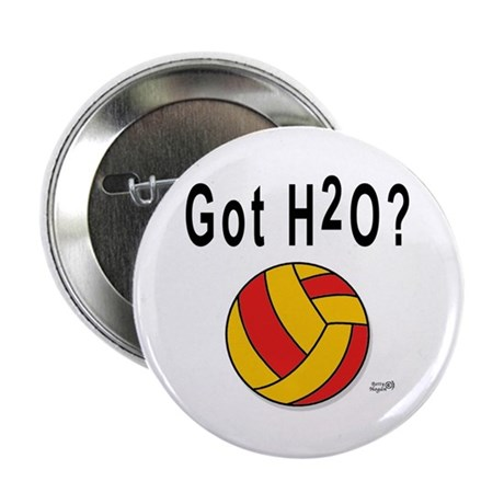 H2O Polo Button