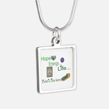 Hope Energy Life Mito.jpg Necklaces