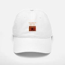 backgammon Baseball Baseball Baseball Cap