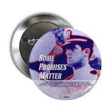 Some Promises Matter Button