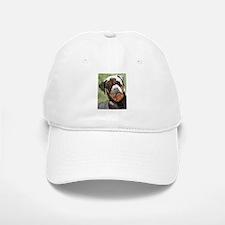 Rottweiler Gifts! Baseball Baseball Cap