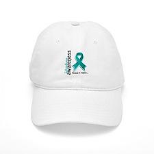 Scleroderma Awareness 5 Hat