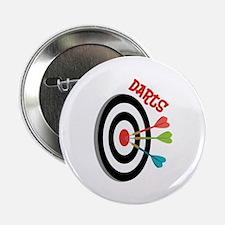 "Darts 2.25"" Button"