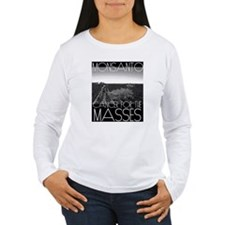 Monsanto: Cancer for t T-Shirt