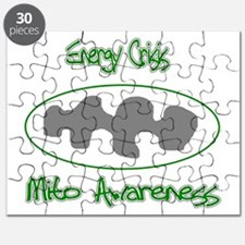 Mito Awareness Energy Crisis.png Puzzle