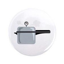"""Pressure Cooker Dish 3.5"""" Button (100 pack)"""