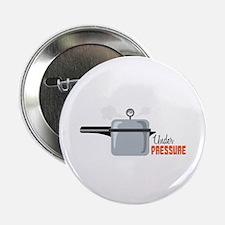 """Under Pressure 2.25"""" Button (100 pack)"""