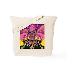 Inner Love Journey Tote Bag
