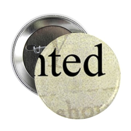 "November 18th 2.25"" Button (10 pack)"