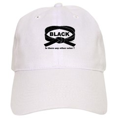 Any Other Color ? Baseball Cap