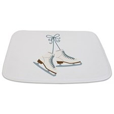 Skating Boots Bathmat