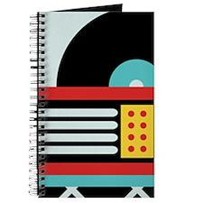 Rock ROLL Journal