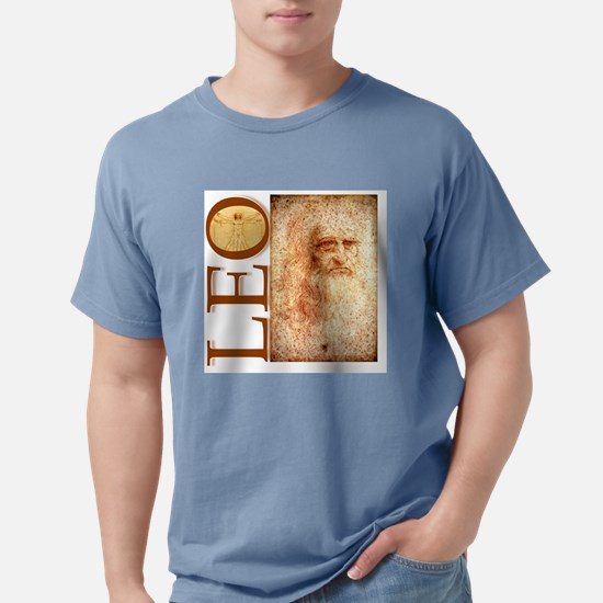 Leo HR.jpg T-Shirt