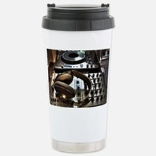 musica cascos Travel Mug