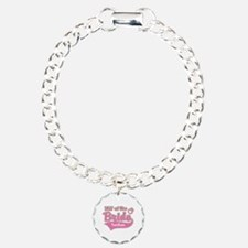 BFF of the Bride Bracelet