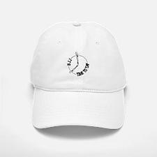 BJJ - Time to tap Baseball Baseball Cap