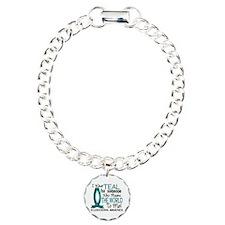 Scleroderma MeansWorldTo Bracelet