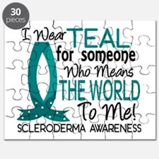 Scleroderma MeansWorldToMe1 Puzzle