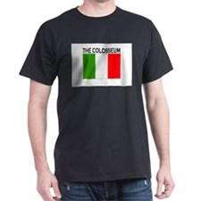 The Colosseum T-Shirt
