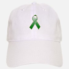 CP Awareness Ribbon.JPG Baseball Baseball Baseball Cap