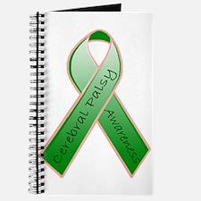 CP Awareness Ribbon.JPG Journal