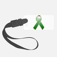 CP Awareness Ribbon.JPG Luggage Tag