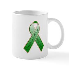 CP Awareness Ribbon.JPG Mugs