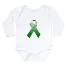 CP Awareness Ribbon.JPG Body Suit