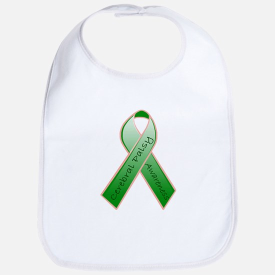 CP Awareness Ribbon.JPG Bib