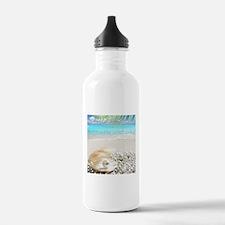 Pearls Water Bottle