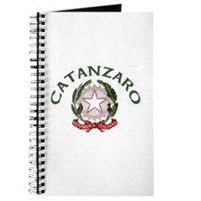 Catanzaro, Italy Journal