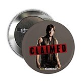 The walking dead daryl Single
