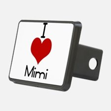 mimi.jpg Hitch Cover