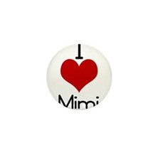 mimi.jpg Mini Button (100 pack)