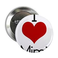 "mimi.jpg 2.25"" Button"
