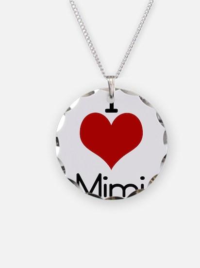 mimi.jpg Necklace