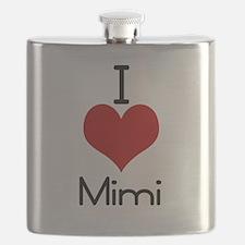 mimi.jpg Flask