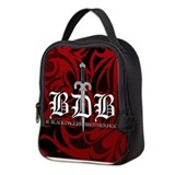 Black dagger brotherhood Neoprene