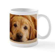 DG1101_Mug Mugs