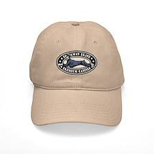 Doberman Brand Baseball Cap