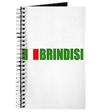 Brindisi, Italy Journal