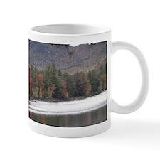 BEAUTIFUL SCENES Mugs