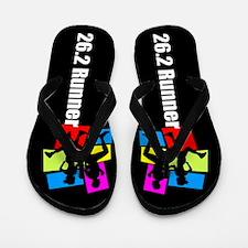 Champion Runner Flip Flops