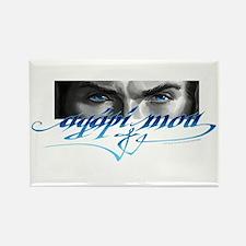 Agapi Mou Magnets