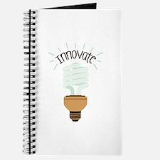 Innovate Journal