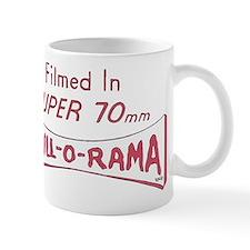 Cute B series Mug