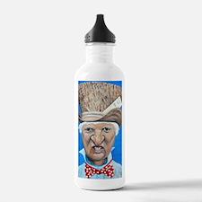 Mad Katter Water Bottle