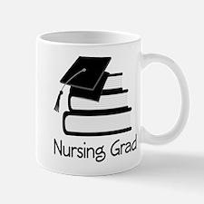 Nursing Grad Mug